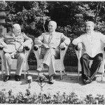 photo-histoire-potsdam-1945-evgueni khaldei