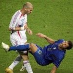 photo-histoire-foot-zidane-materazzi-coupe-monde-2006