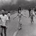 photo-histoire-guerre-vietnam-napalm