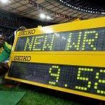 photo-histoire-sport-usain-bolt-record-monde-100m