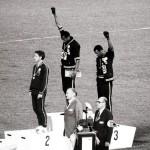 photo-histoire-sport-black-power-mexico-smith-carlos-norman