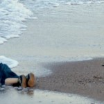 photo-aylan-plage-photo-choc