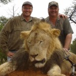 photo-cecil-lion-mort-walter-palmer
