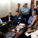 photo-cellule-obama-clinton-biden-attaque-ben-laden