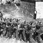 photo-histoire-guerre-resistant-fusille-georges-blind