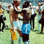 photo-sport-moore-pele-coupe-monde-foot-1970
