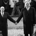 photo-rencontre-mitterrand-kohl-main