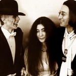 photo-truquee-yoko-ono-david-bowie