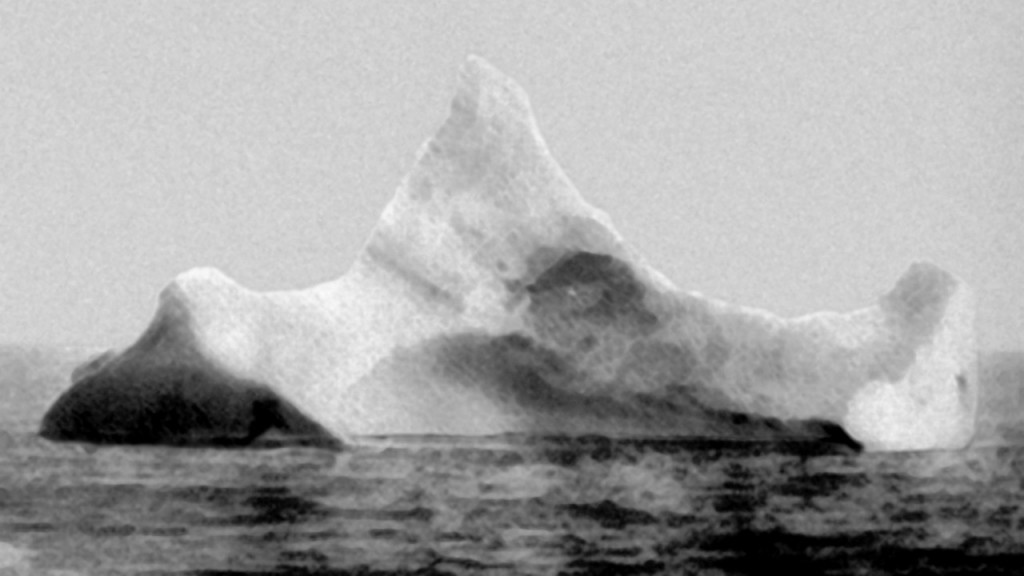 titanic_iceberg_naufrage_1912