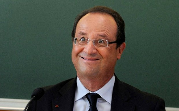 photo-hollande-effet-streisand