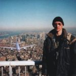 photo-meme-tour-world-trade-center-avion
