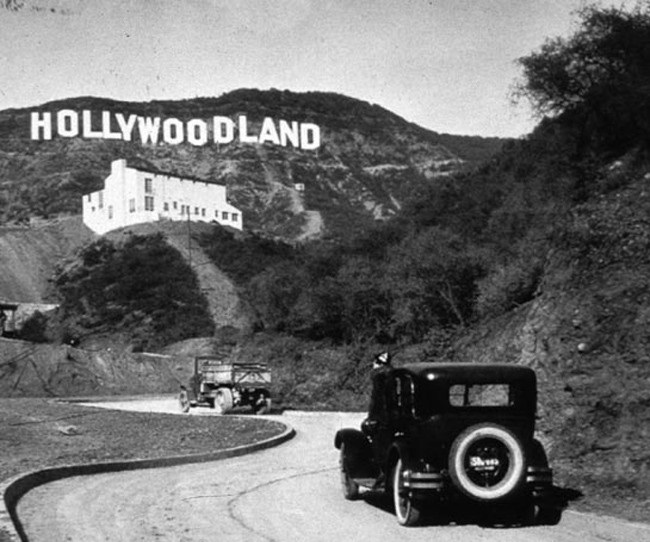 1923_hollywood_land