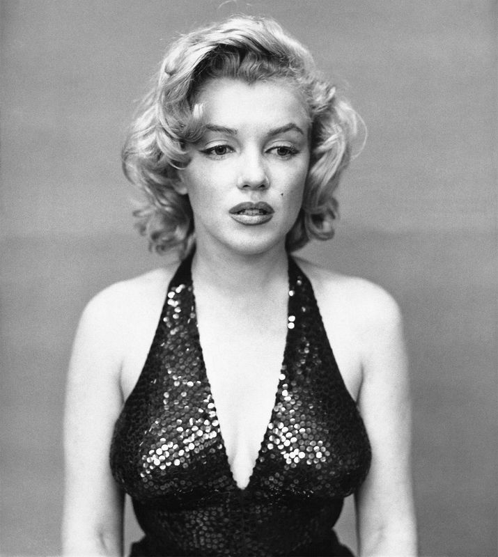 marilyn_monroe_richard_avedon