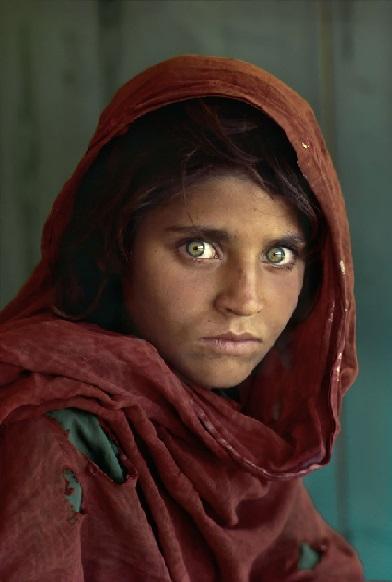 photo_afghane-yeux-verts