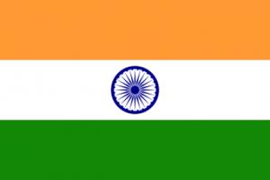 drapeau_indien